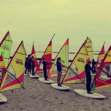 surf_scw