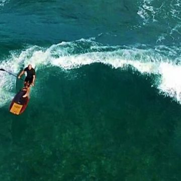 Surfcenter_Wustrow_Oli_SUP