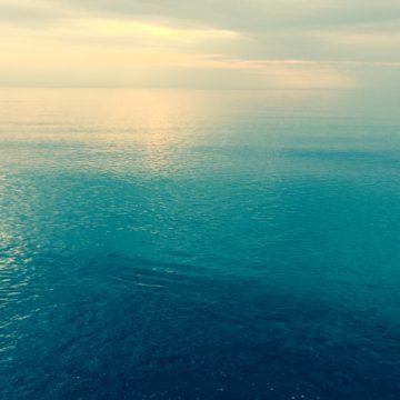 surfcenter_wustrow_sea_web