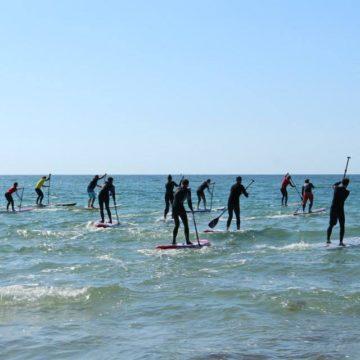 Surfcenter_Wustrow_SUP