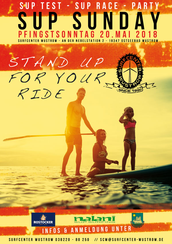 Surfcenter_Wustrow_SUPSUNDAY2018_final_WEB4_Jarek_Raczek