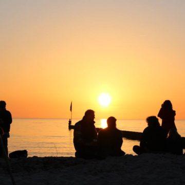 Surfcenter_Wustrow_Sunset_02