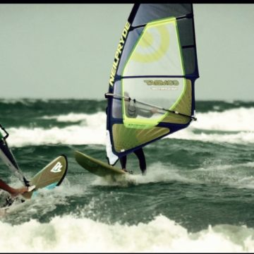surfcenter_wustrow_windsurfen_01_web_color2
