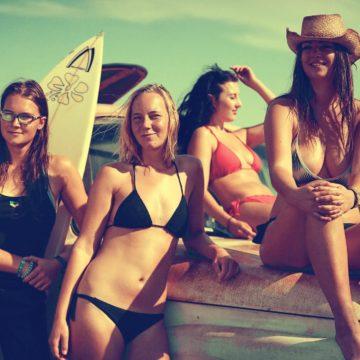surfcenter_wustrow_2016_jarek_raczek_web_gold