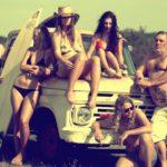 surfcenter_wustrow_film_startbild_jarek_raczek_2016_2
