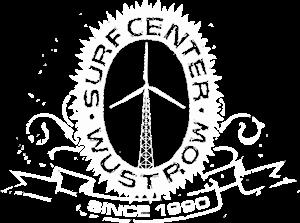 logo_2015_02_white300x200