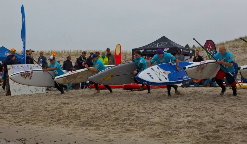 2013sup-tophy-scw-03