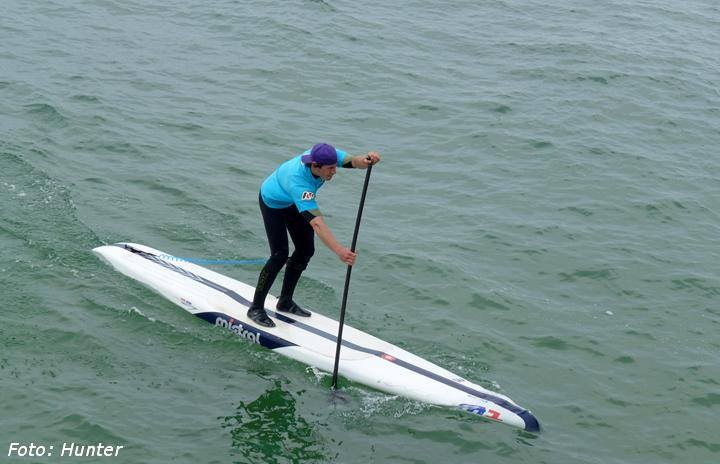 2013sup-tophy-scw-08