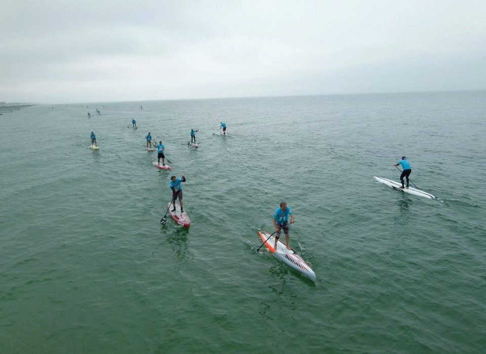 2013sup-tophy-scw-16