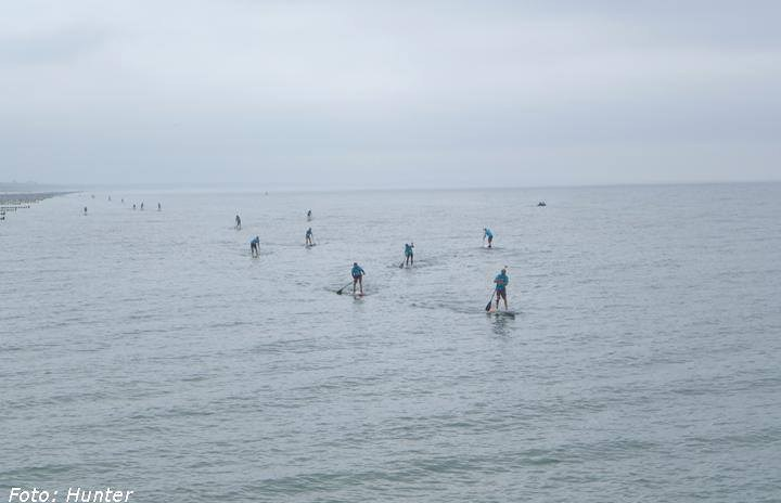 2013sup-tophy-scw-17