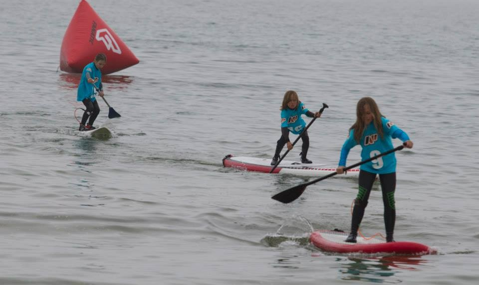 2013sup-tophy-scw-18