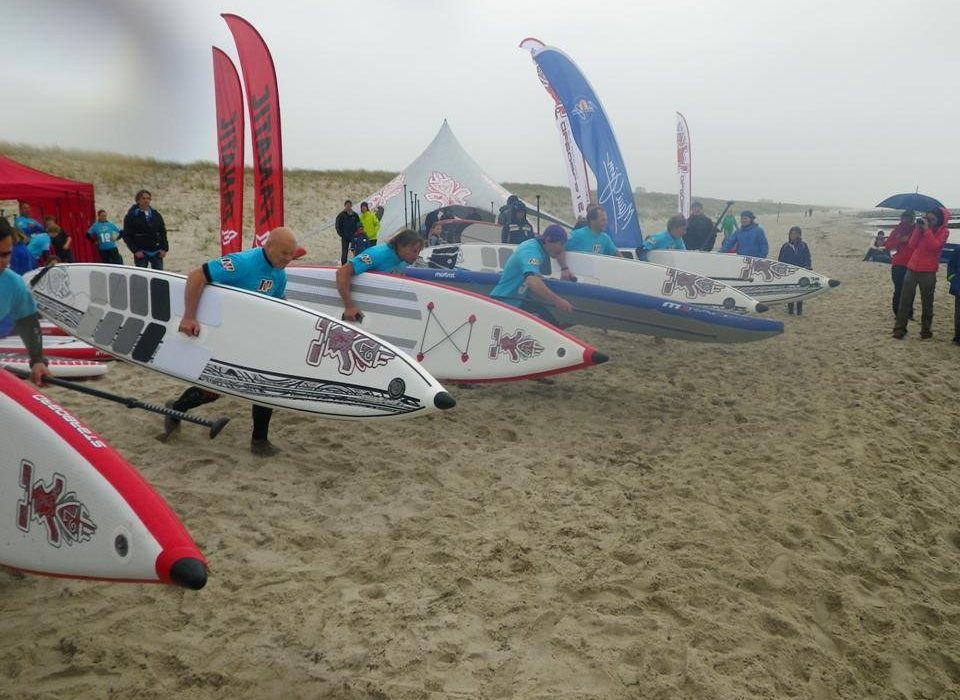 2013sup-tophy-scw-22