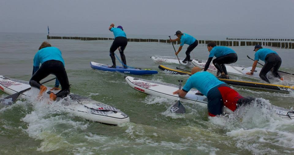 2013sup-tophy-scw-31