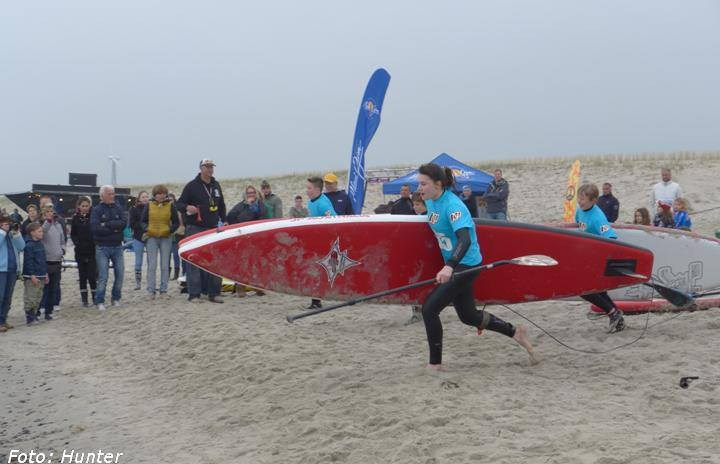 2013sup-tophy-scw-34