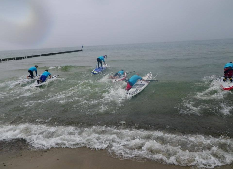 2013sup-tophy-scw-39