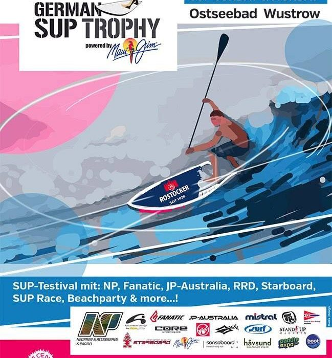 2013sup-tophy-scw-45