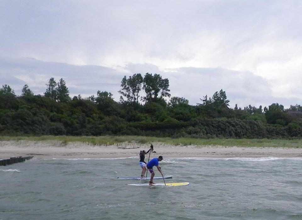 sup-downwinder-wustrow-06