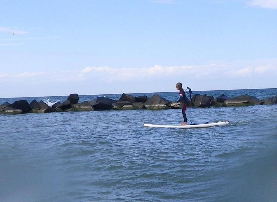 sup-downwinder-wustrow-07