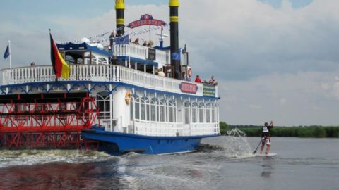 sup-tour-1-2012031