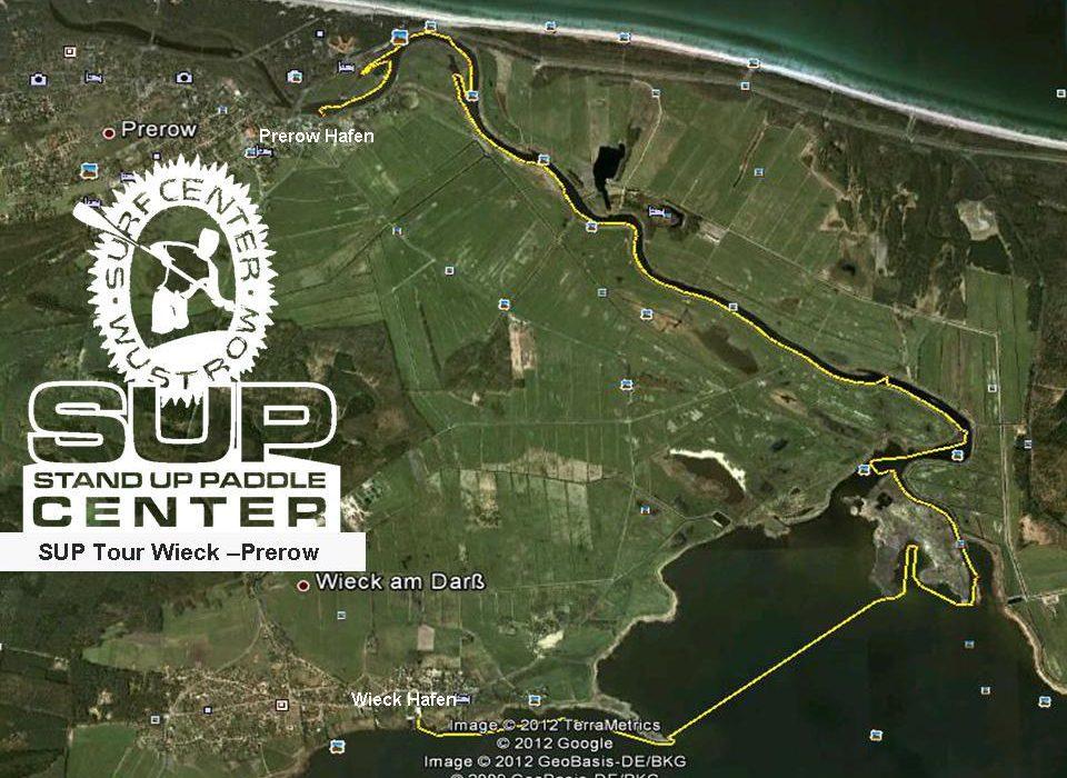 sup-tour-1-2012035