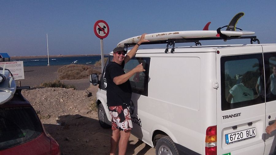 fuerte-surf-camps-01