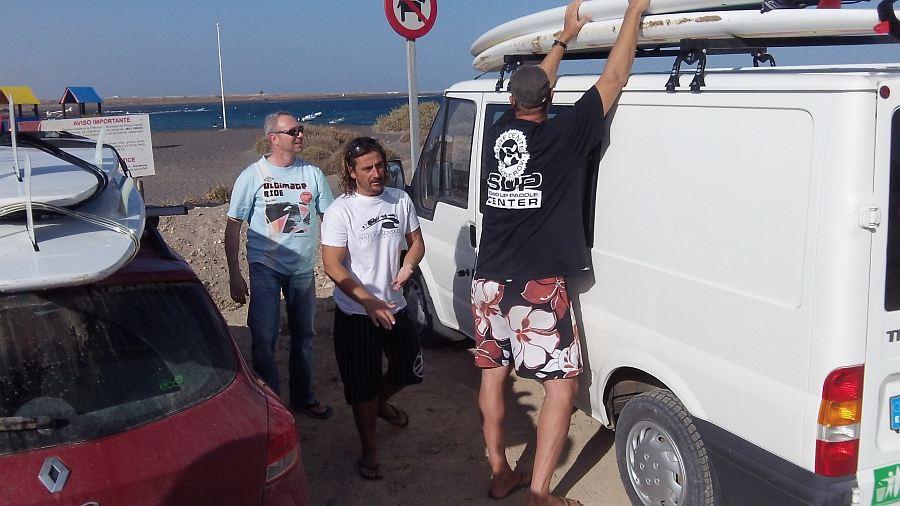 fuerte-surf-camps-02