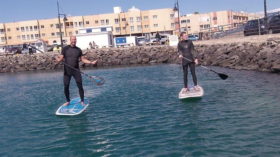 fuerte-surf-camps-03