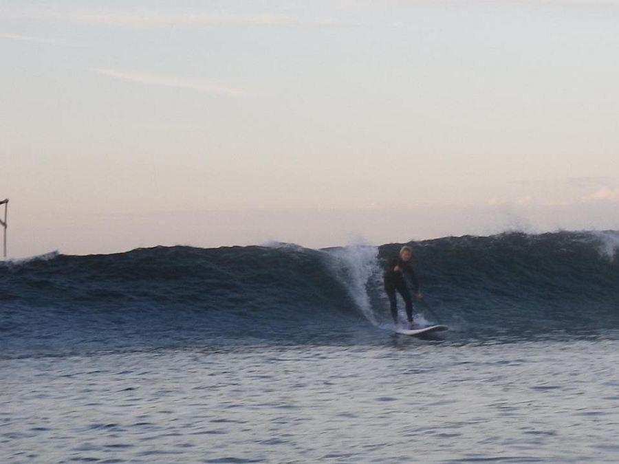 fuerte-surf-camps-06