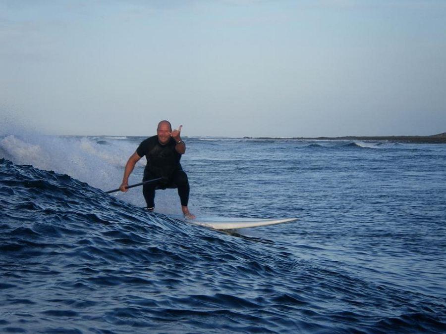 fuerte-surf-camps-07