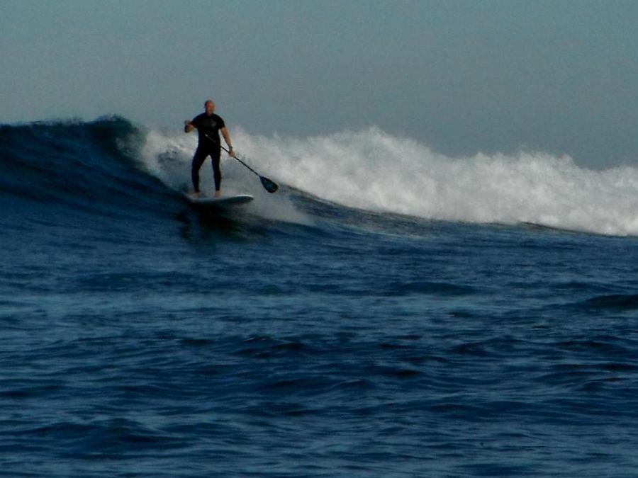 fuerte-surf-camps-08