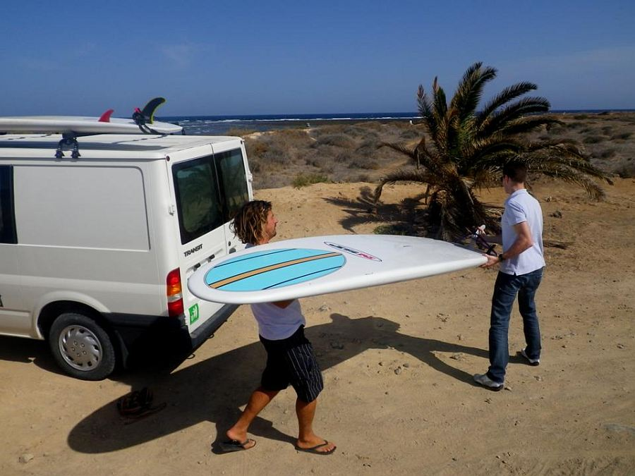 fuerte-surf-camps-09