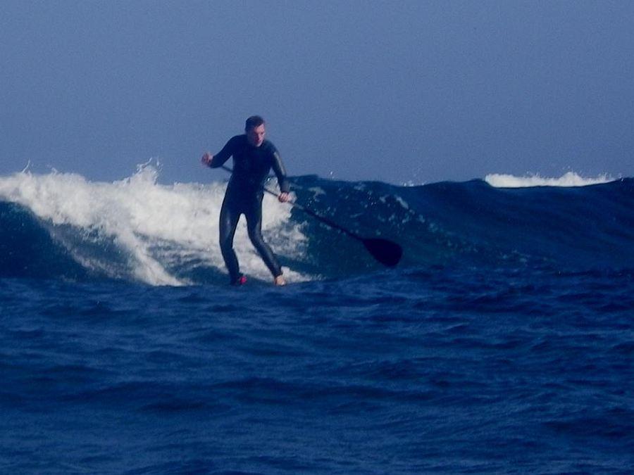 fuerte-surf-camps-10