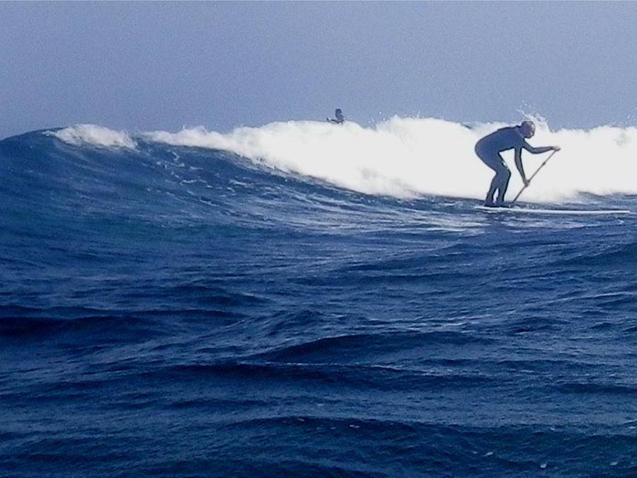 fuerte-surf-camps-11