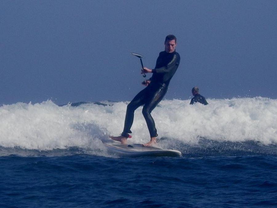 fuerte-surf-camps-12