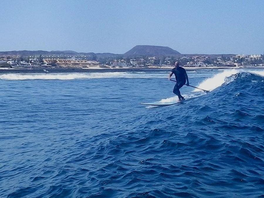 fuerte-surf-camps-14