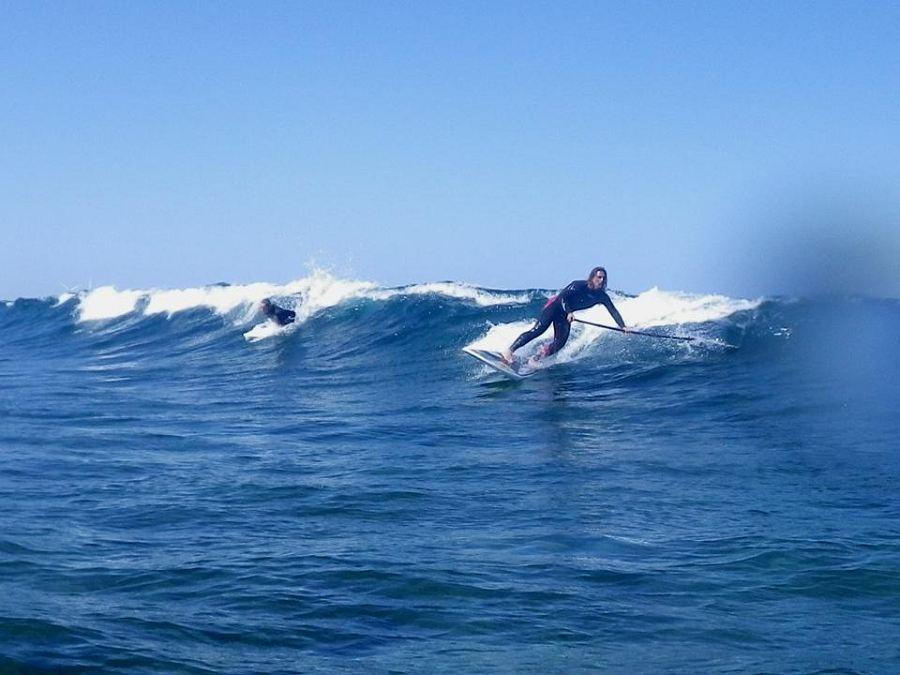 fuerte-surf-camps-15