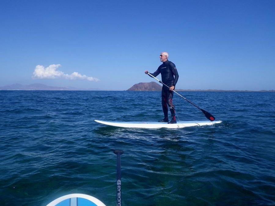fuerte-surf-camps-16