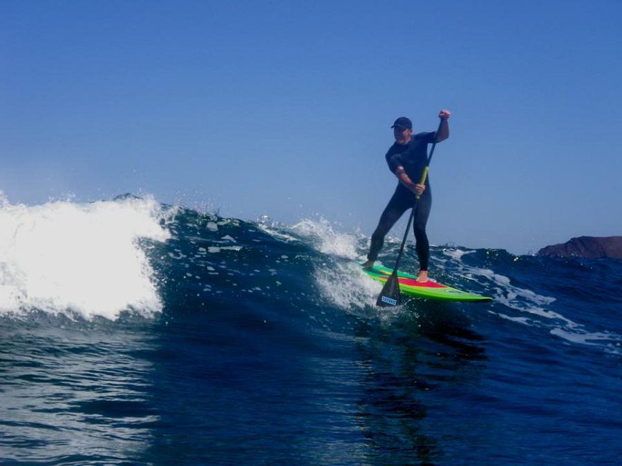 fuerte-surf-camps-17