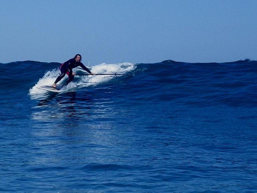 fuerte-surf-camps-18