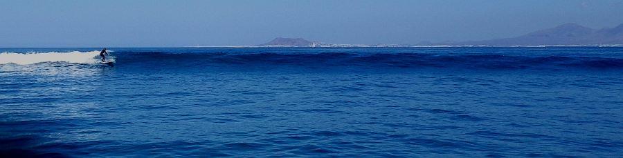 fuerte-surf-camps-19
