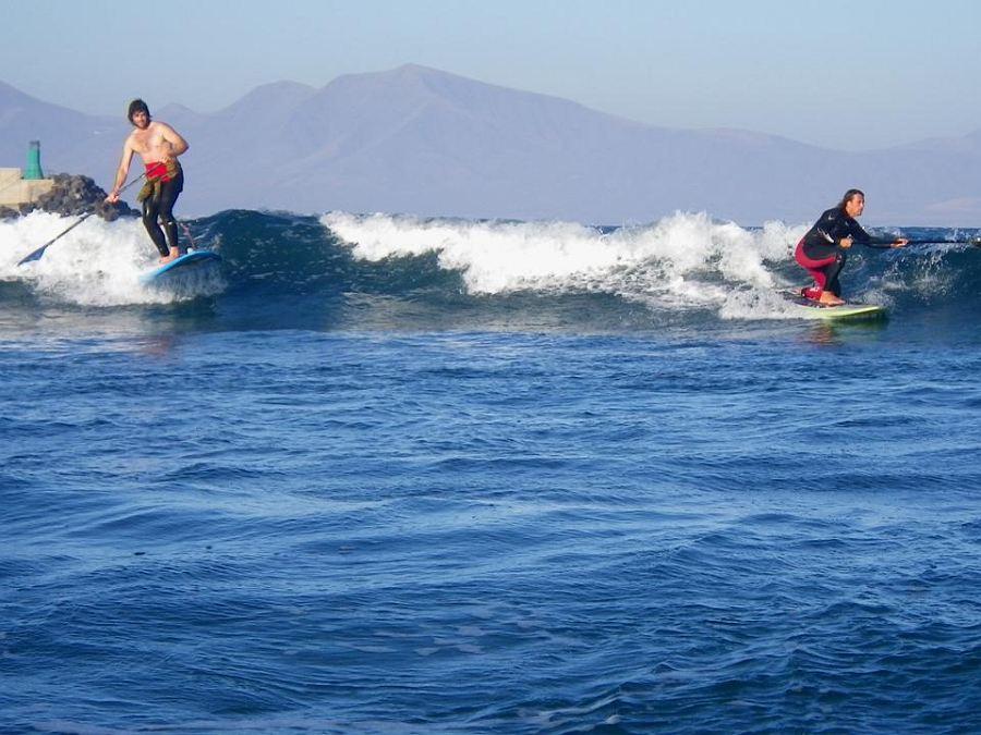 fuerte-surf-camps-20