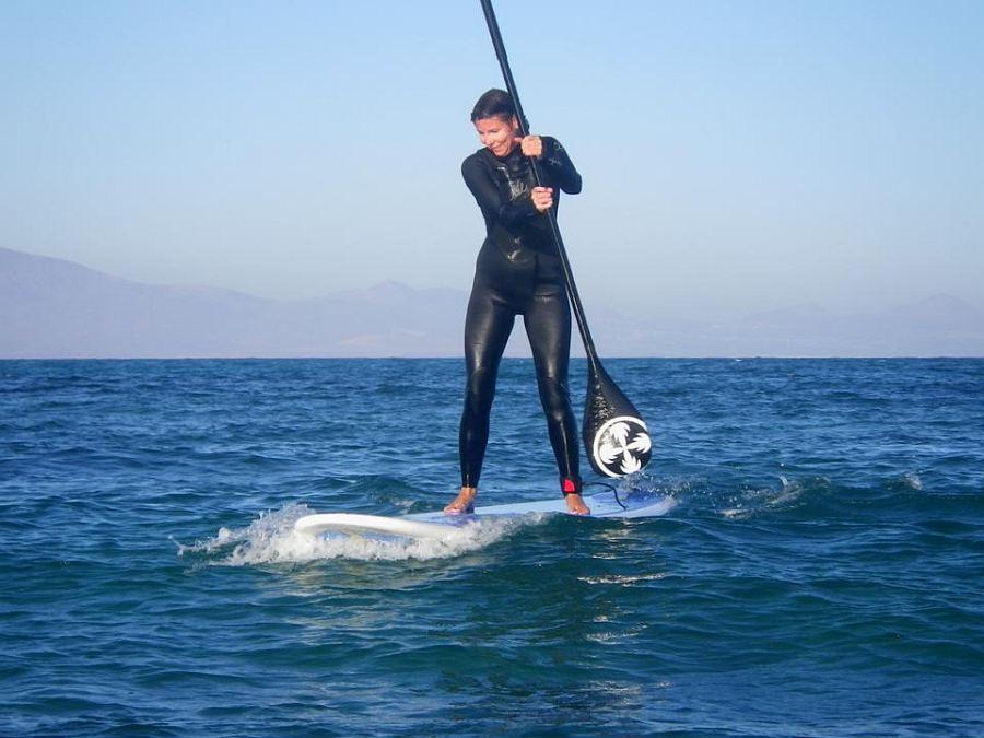 fuerte-surf-camps-21
