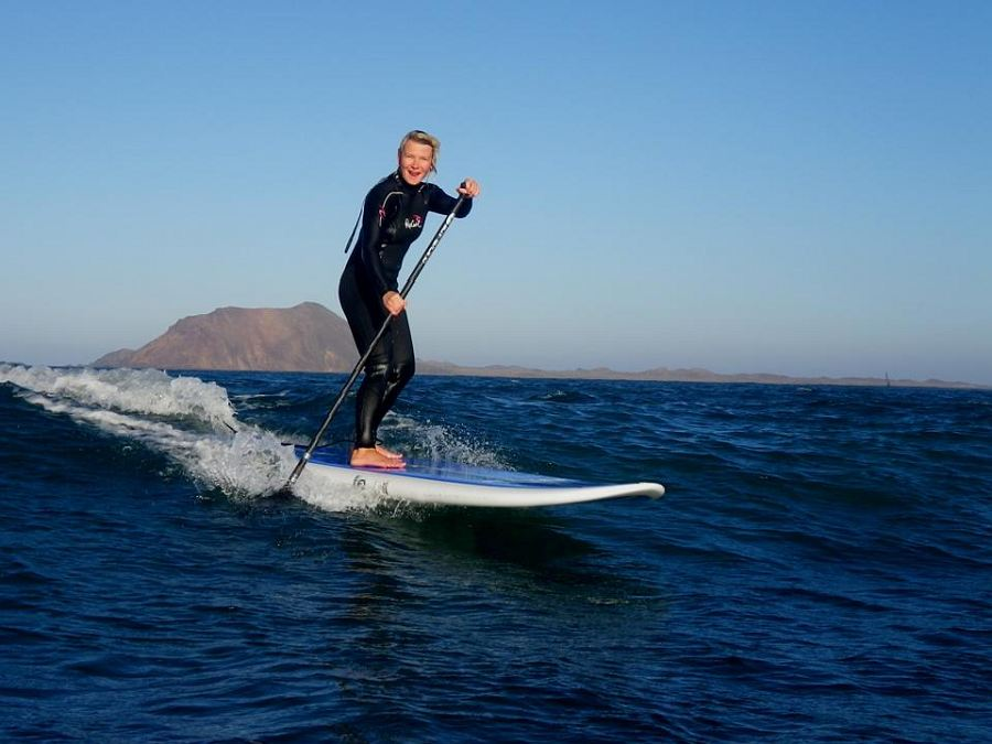 fuerte-surf-camps-22