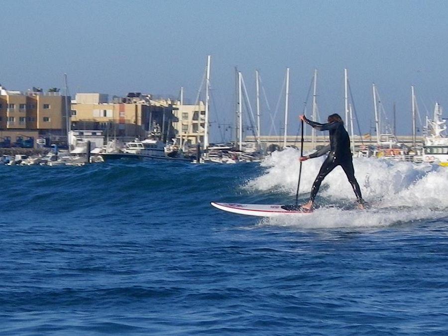 fuerte-surf-camps-23