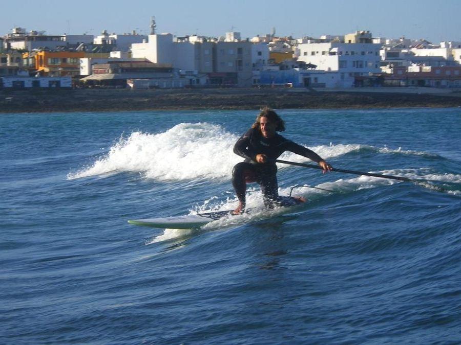fuerte-surf-camps-24