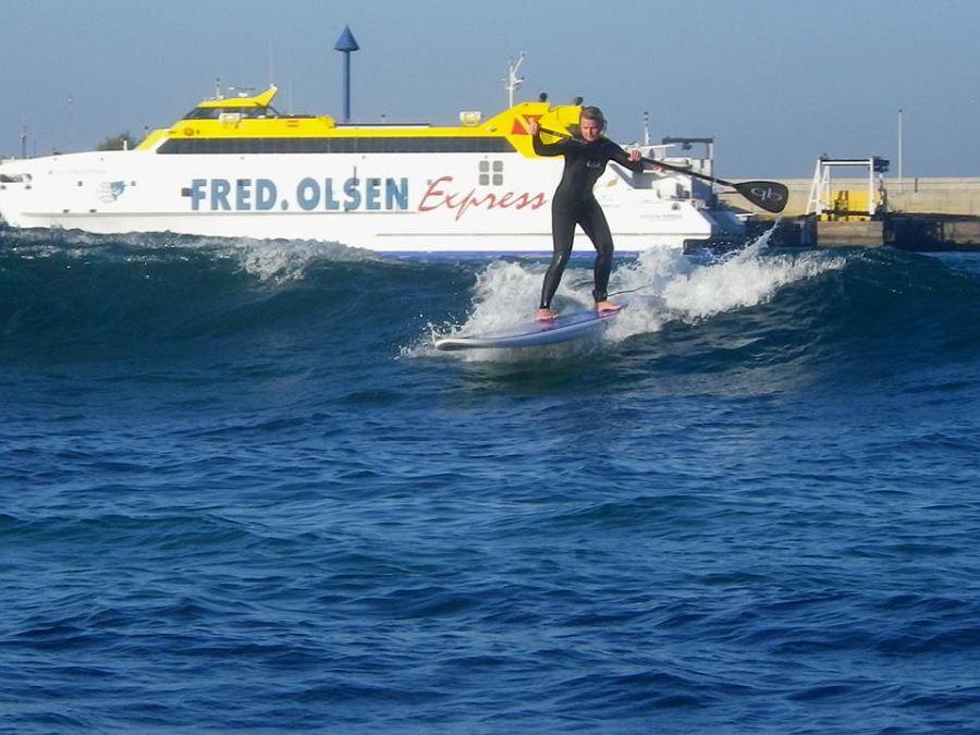 fuerte-surf-camps-25