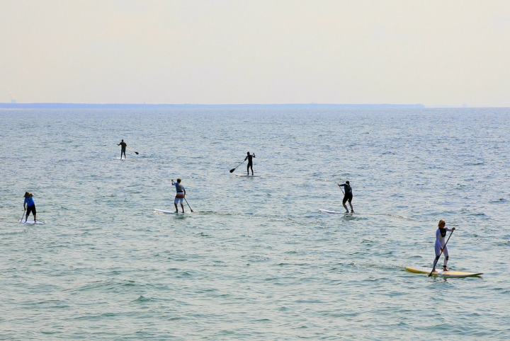 sup-sunday2011-13