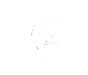 SCW-2020-Surfcenter-Wustrow_Logo_2020_Final_Full-trans_white